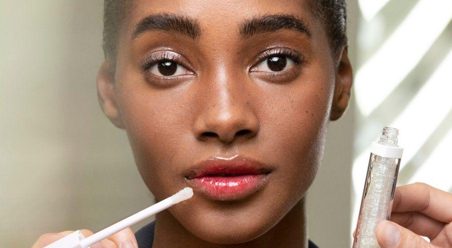 Las tendencias de make up según Chanel