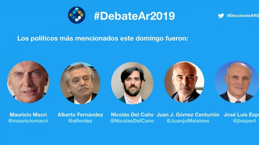 debate_201910014