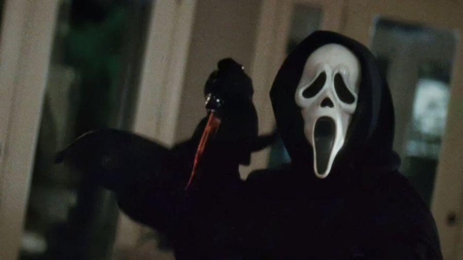 1016_halloween2