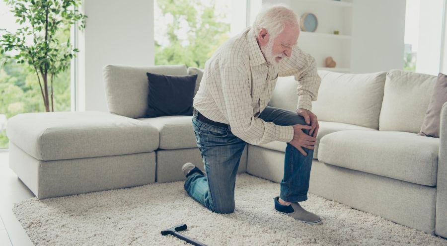 Osteoporosis 20191018