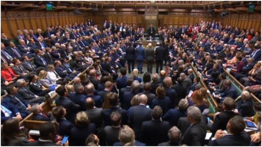 boris johnson brexit parlamento gran bretaña g_20191022