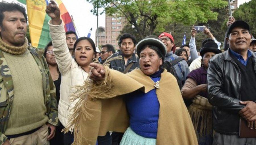 Bolivia10232019