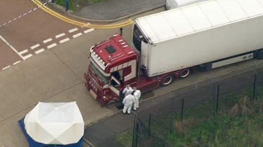 camion inglaterra 1 2320102019