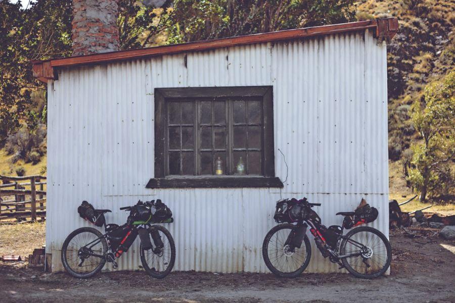 1025_bike