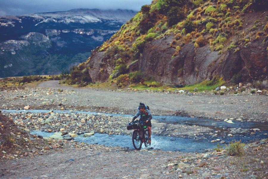 1025_bike5