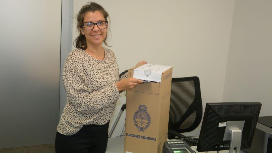 elecciones voto nueva zelanda g_20191026