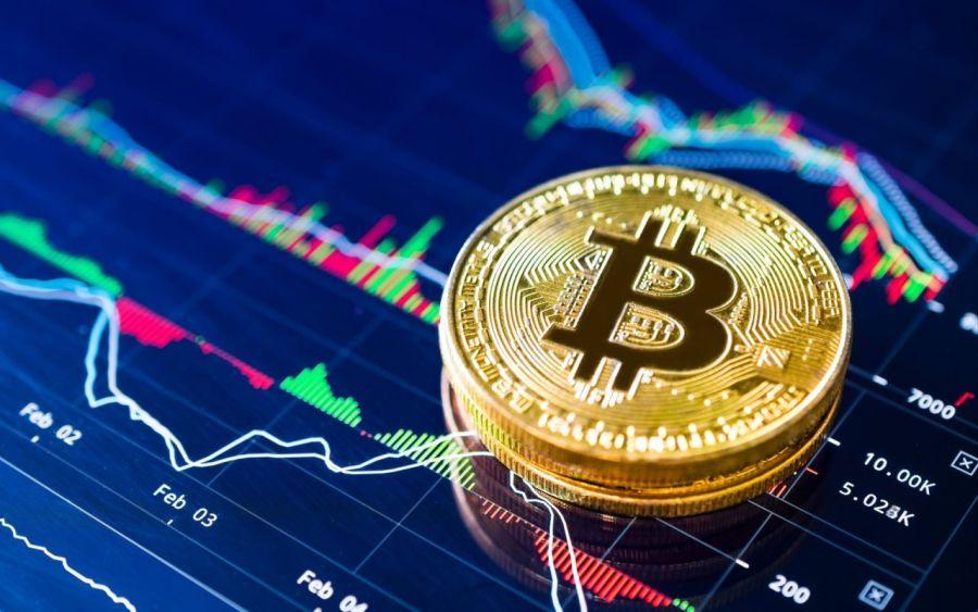 El dólar bitcoin se disparó a $ 92, la cotización más alta
