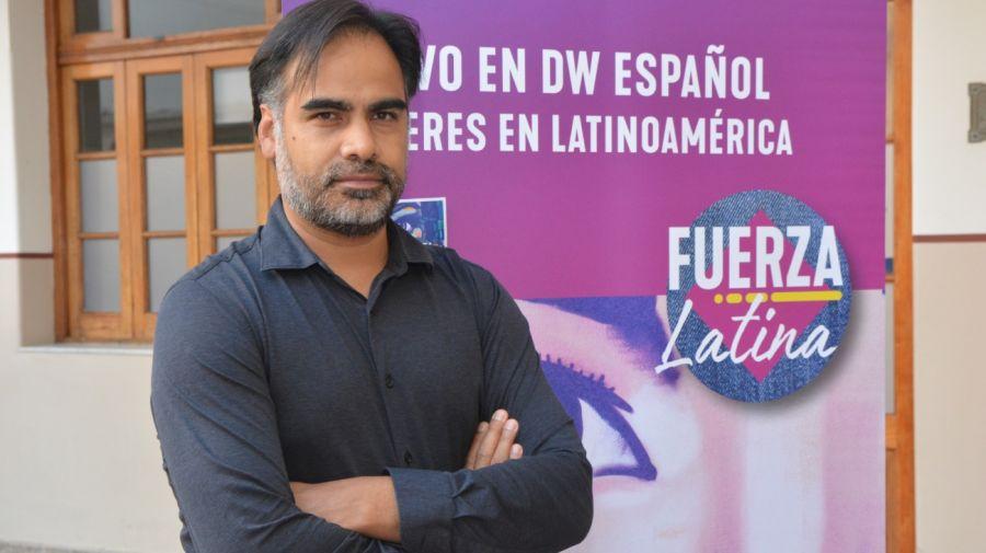 fuerza latina 1 10302019
