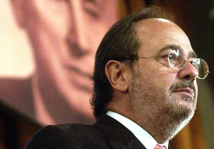 Alberto Pierri