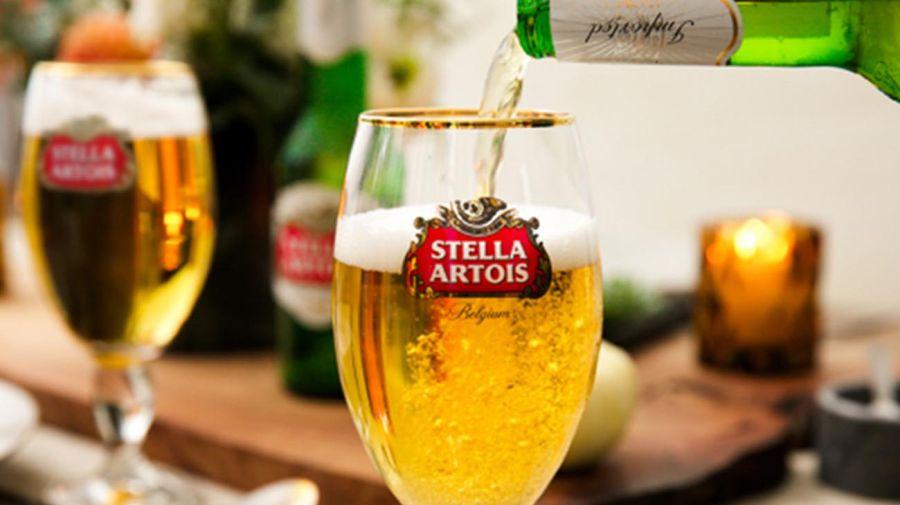 Cerveza Stella Artois_g 20191104