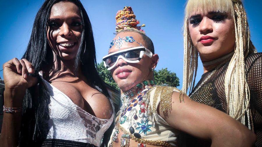 marcha orgullo gay 1 05112019