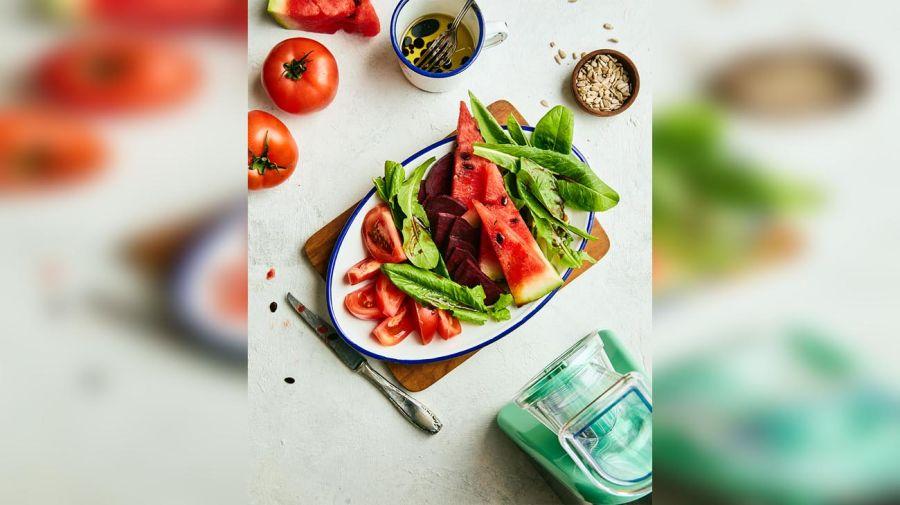 cocina Yelmo pnt 20191106