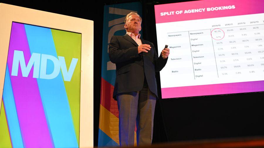 Peter Miller (Newsmediaworks Australia), en