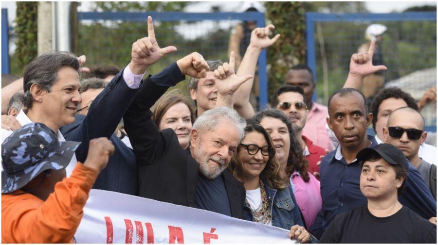 Lula_1_20191108