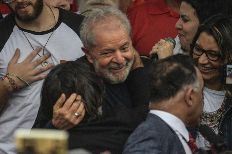 Lula_20191108