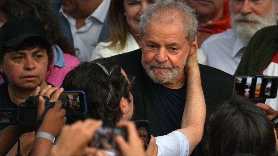 Lula_20191109