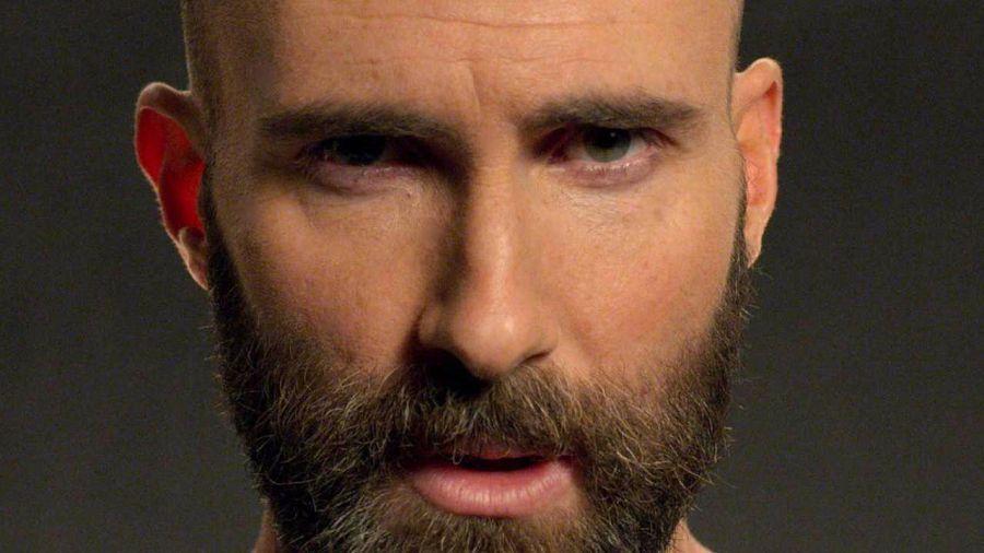 Maroon 5 llega a Uruguay el 10 de marzo