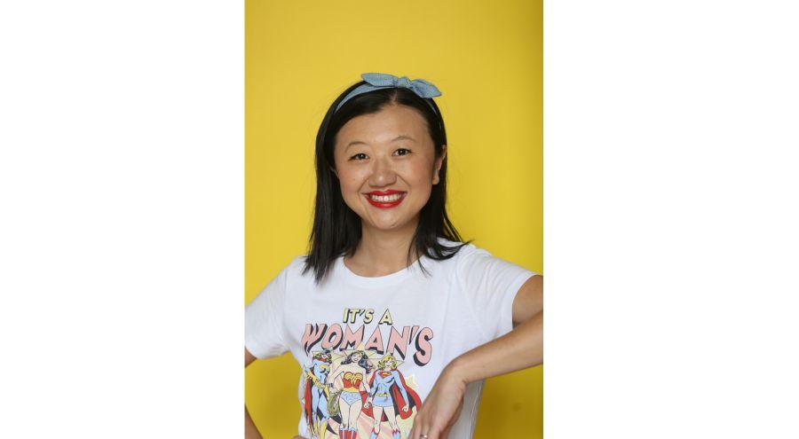 Karina Gao: la impulsora del Batch cooking