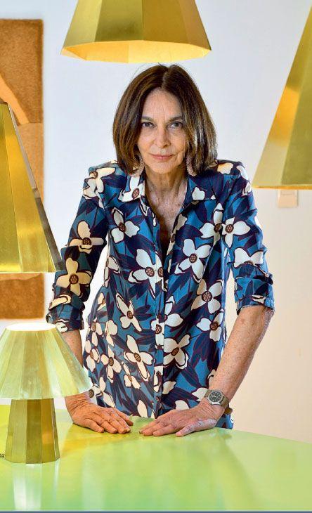 Laura Ocampo