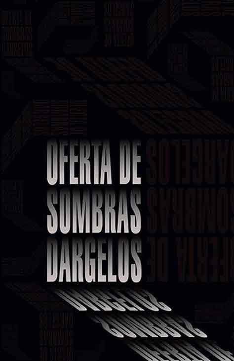 Oferta de sombras Adrián Dárgelos