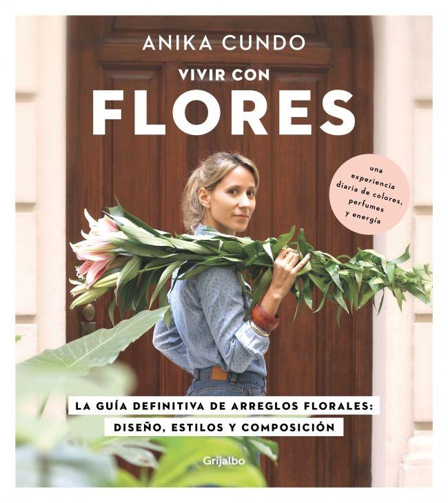 Anika Cundo, Flores, Palacio los Patos, Peonias, mejor florista