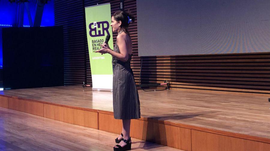 Ana Prieto 28112019