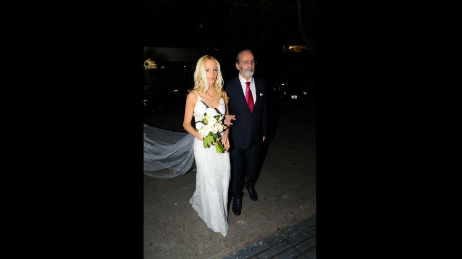 boda guillermo seita invitados 20191130