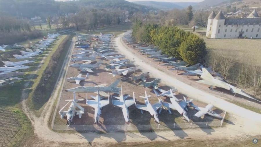 0312_coleccion_aviones