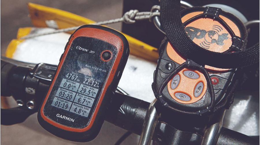 0512_pedalear_altura