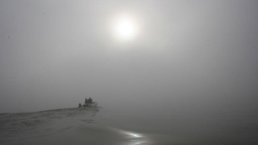 0512_tabla_solunar_pesca