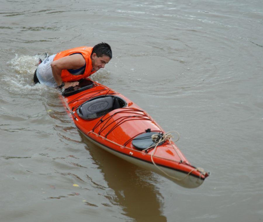 0612_kayak_reingreso