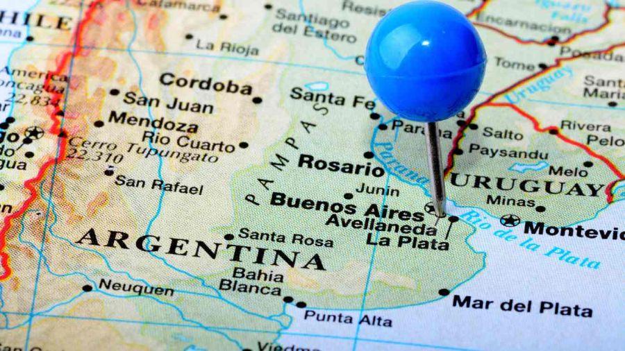 0612_viajes_argentinos_2020