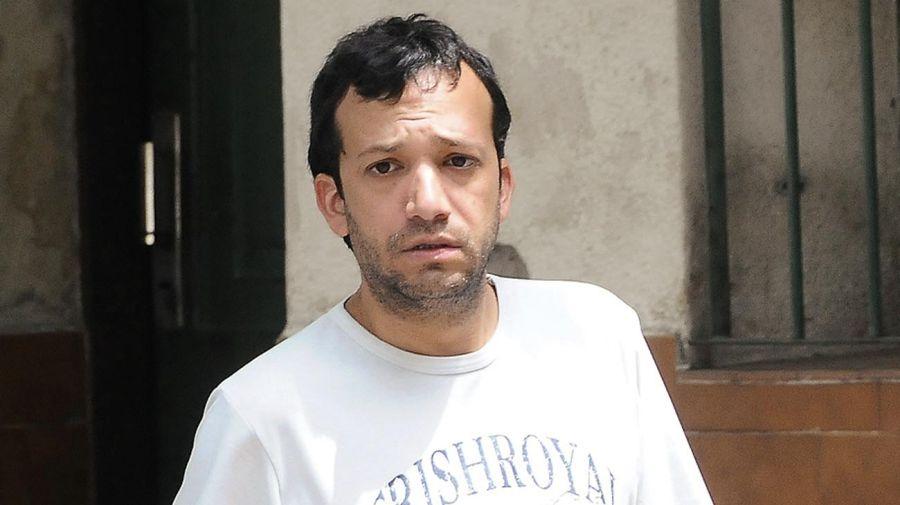 Hernán Reibel Mayer 20191212