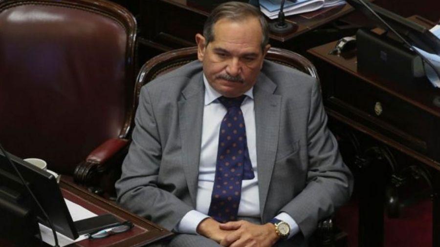 Caso Alperovich: la Justicia no resuelve si se debe investigar en Tucumán o en Buenos Aires