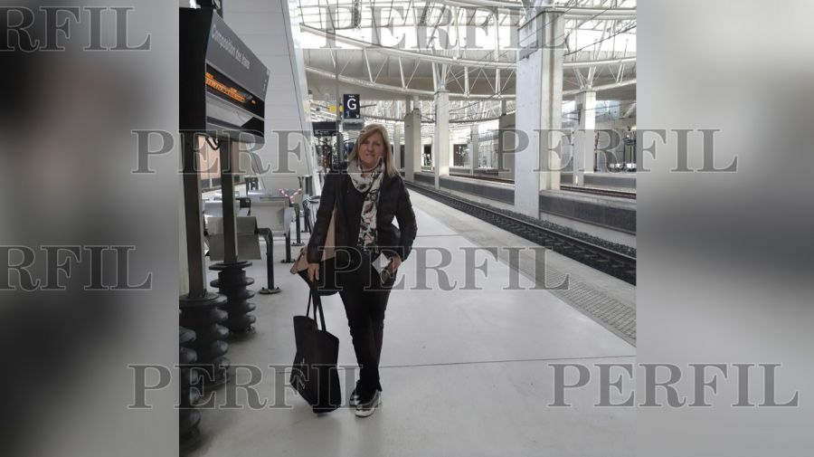 familia presidencial marcela luchetti madre estanislao fernandez 20191214