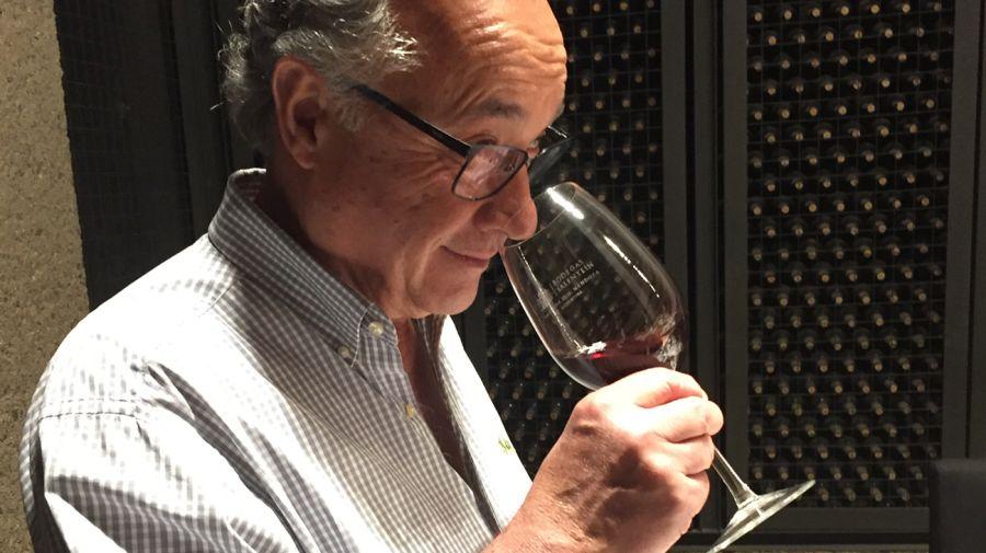 José Galante