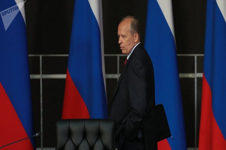 FSB_RUSIA_INTELIGENCIA