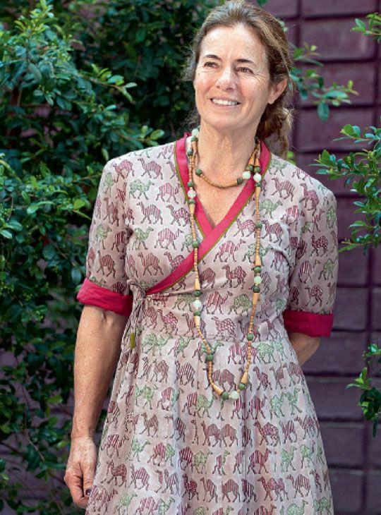 Isabel De Estrada