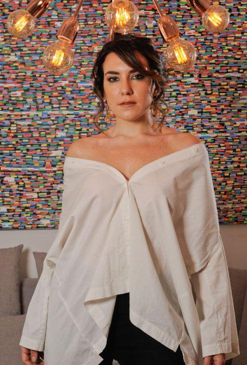 Lucía Ugarte del Campo
