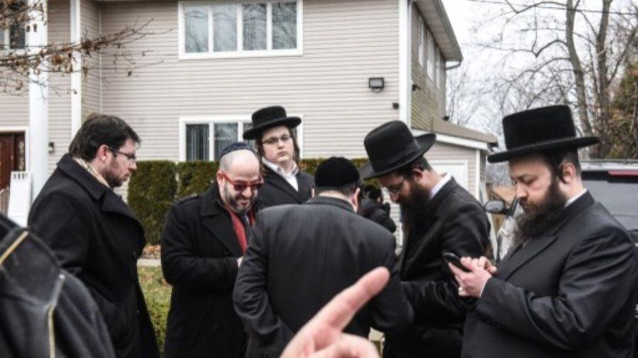ataque judios nueva york g_20191229