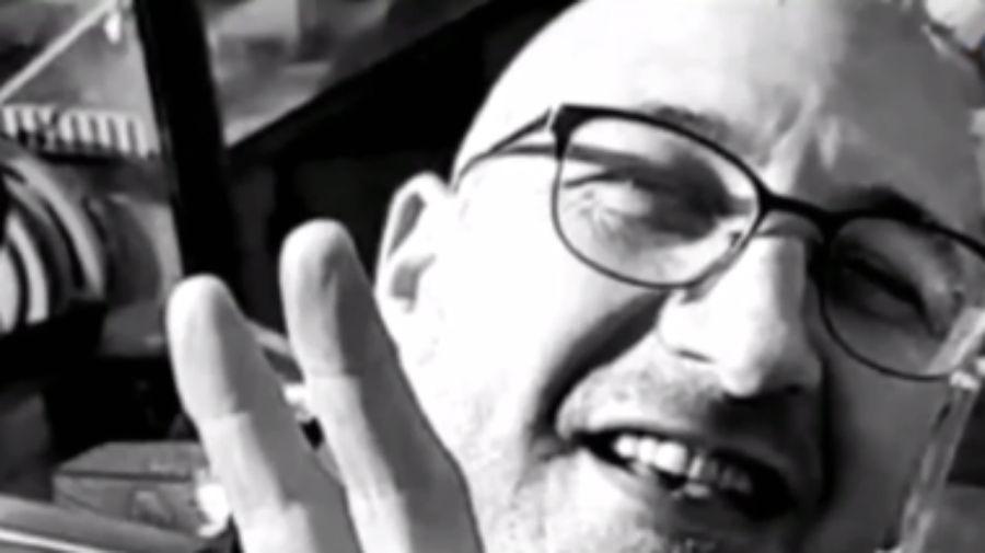 Rubén Esains, el hombre que había desaparecido en Quilmes y se suicidó enl Corrientes.