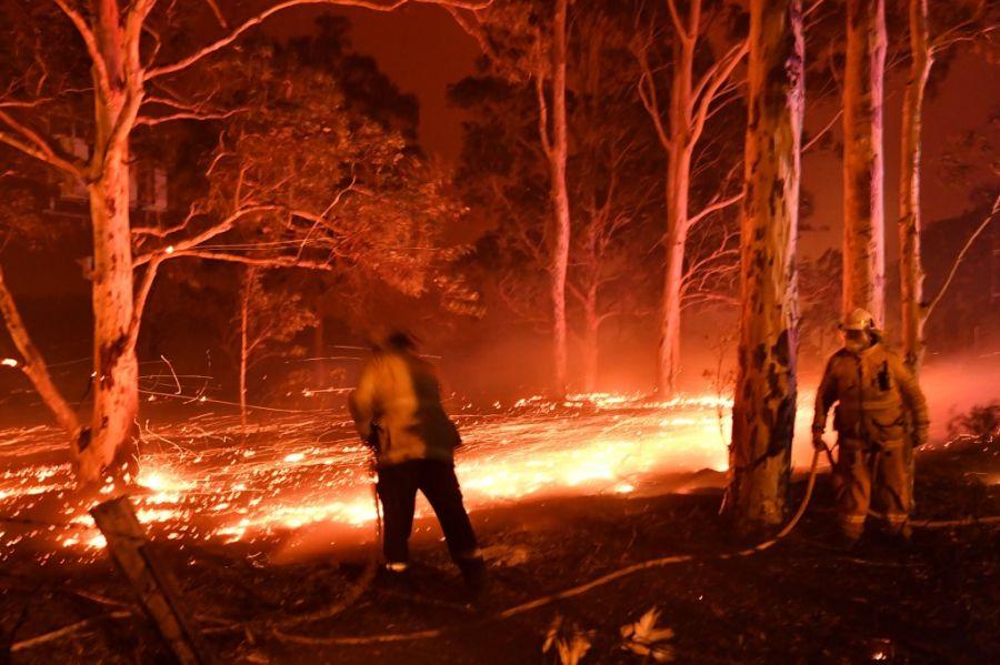 incendios australia 02012020 afp