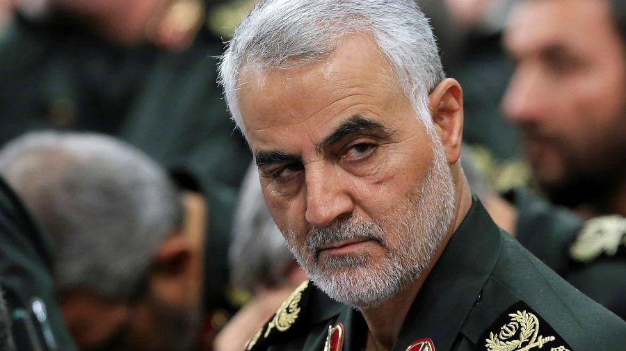 Muchos de preguntan del impacto del ataque de Estados Unidos sobre Irán.