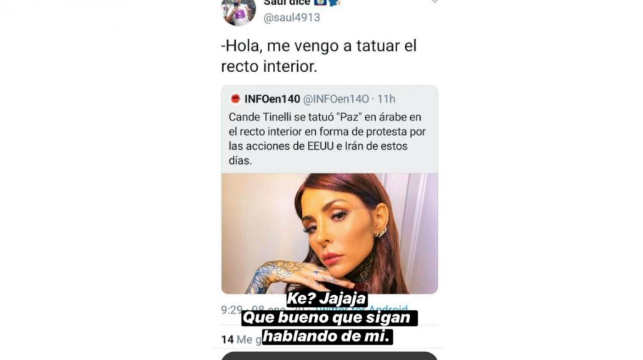cande tinelli recto 0108