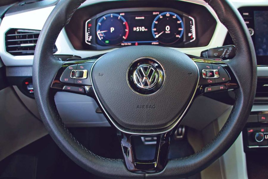 0901_Volkswagen_SUV_T-Cross