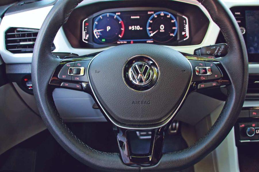 0901_Volkswagen_SUV_T-Cross