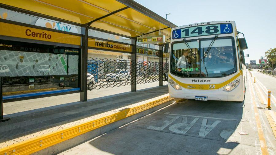 Metrobús_20200110