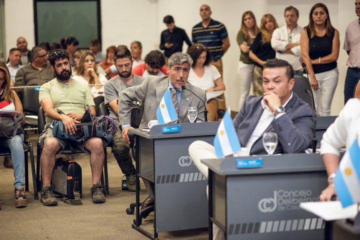 _20200112_quinteros_concejo_cordoba