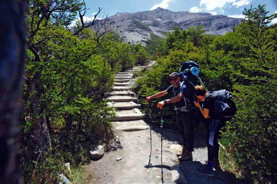 1301_huella_glaciares_trekking