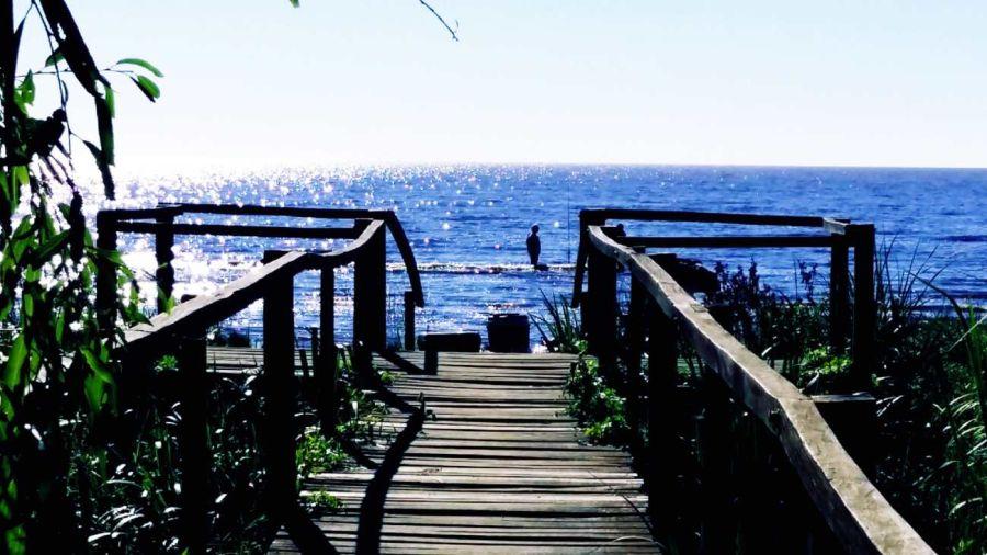 1301_reserva_el_destino_pesca